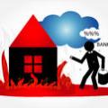 2 Biggest Smoke Restoration Misconceptions in Dalton, GA