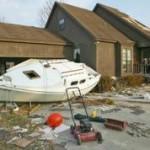 professional storm restoration dalton ga