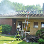fire and water damage restoration process Douglasville