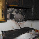 Rome GA Professional Fire Cleanup