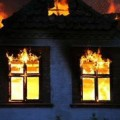 Smoke Damage Clean Up Is Harder Than You Think. Here's Why.