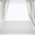 Smoke Damage Clean Up is About More Than Just Opening a Window. Here Are the Facts